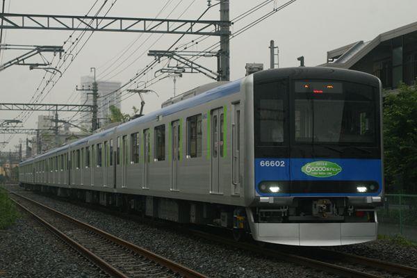 61602F