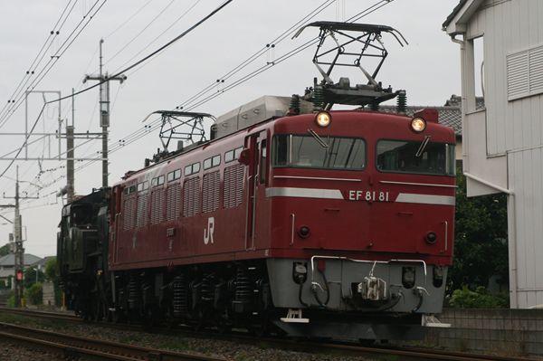 EF8181+C11325