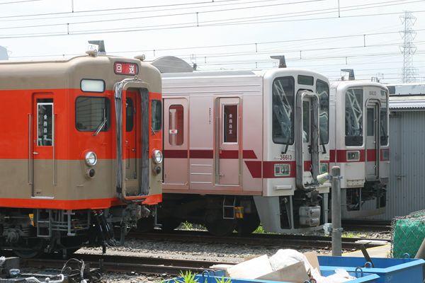 8111F&31613F&11635F