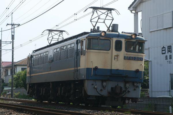 EF652121