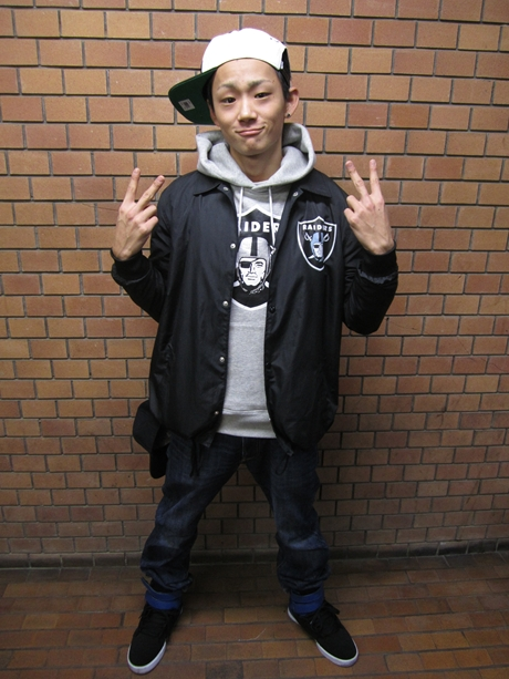 IMG_24132012_easter_kashiwa_easterkashiwa.jpg