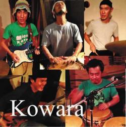 kowara4_convert_20131001134443.jpg