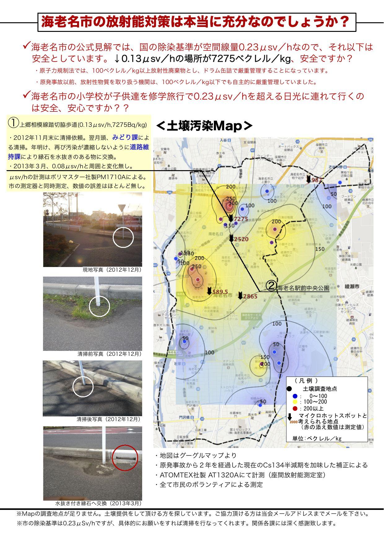 20130518えびなっ子 紙媒体A4①