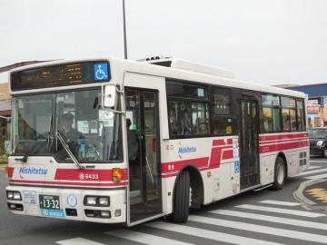 5005.jpg