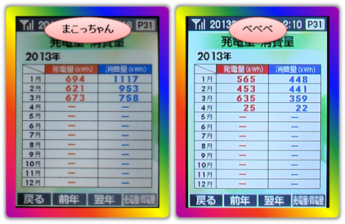 201301-03熱き男の戦い