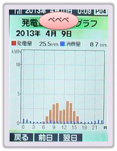 20130409g_べべべ