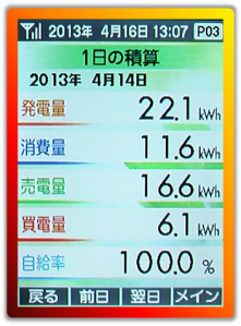 20130414.png