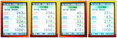 20130422-26.png