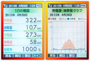 20130428.png