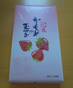20130428_かもめの玉子01