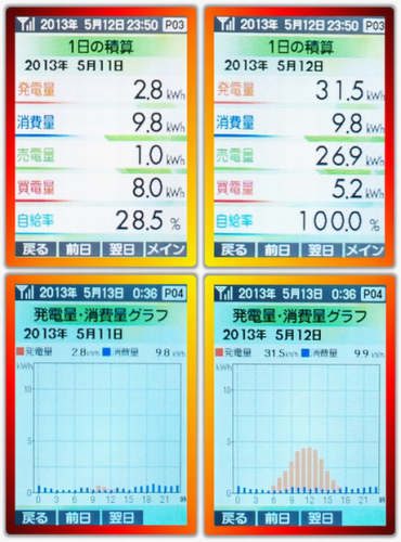 20130512.png