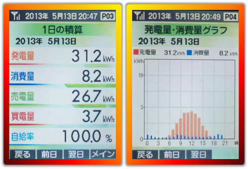20130513.png