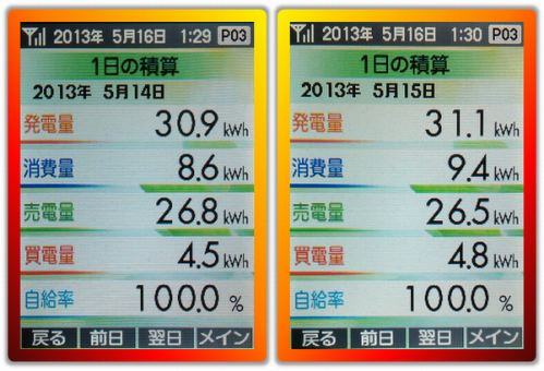 20130514_15.png