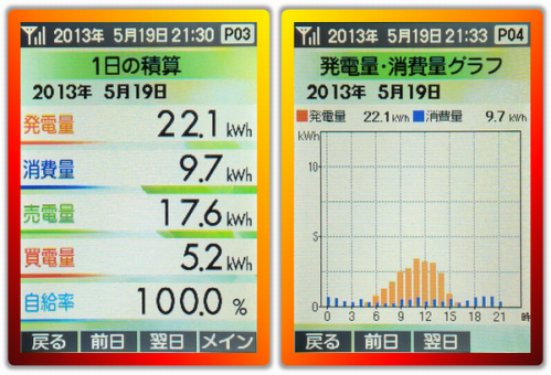 20130519.png