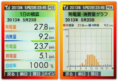 20130523.png