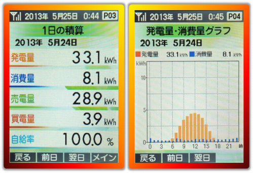 20130524.png