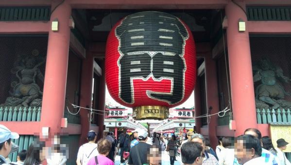20130526_kaminarimon1.jpg