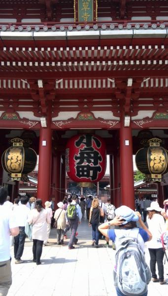 20130526_sensouji1.jpg