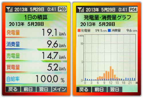 20130528.png