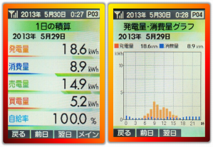 20130530.png