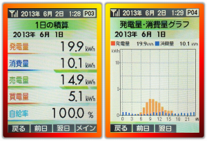 20130601.png