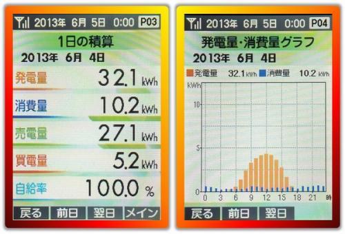 20130604.jpg