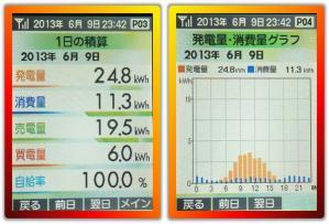 20130609.jpg