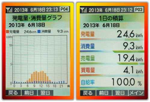 20130618.png