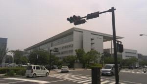 20130624_hukusidai2.jpg