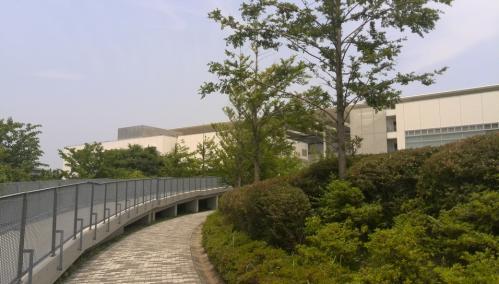 20130624_hukusidai5.jpg