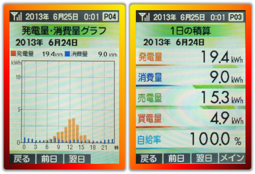 20130624.png