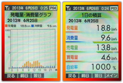 20130625.png