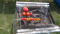20130629_BBQ_tomato.jpg