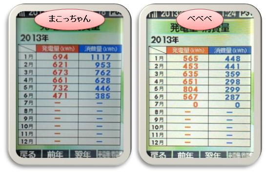 201306_mac3.png