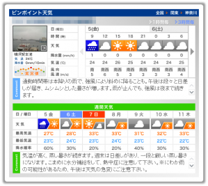 20130705_weathernews.png