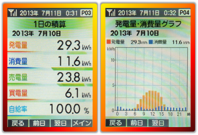 20130710.png