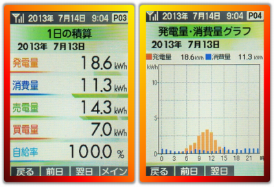 20130713.png