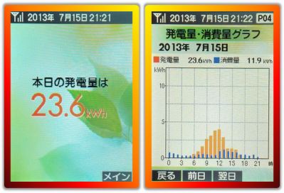 20130715.png