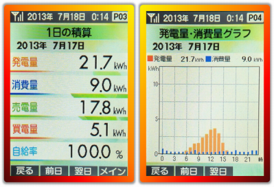 20130717.png
