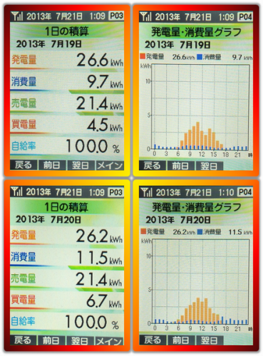 20130720.png
