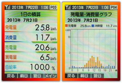 20130721.png