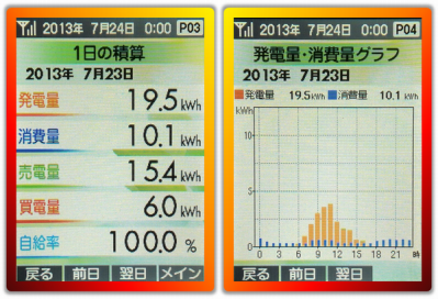 20130723.png