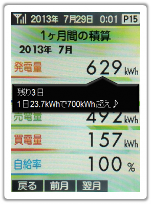 20130728_7.png