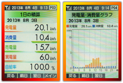 20130803.png