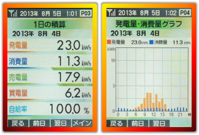 20130804.png