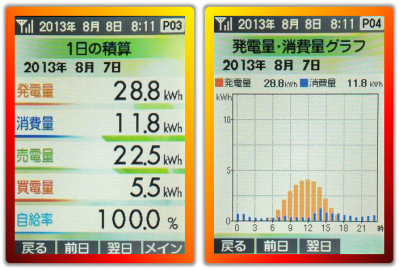20130807.png