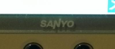 20130813_sanyo.png