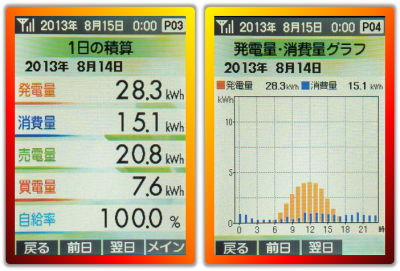 20130814.png