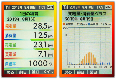 20130815.png