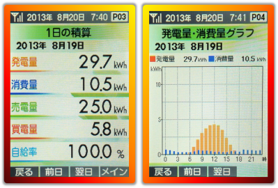 20130819.png